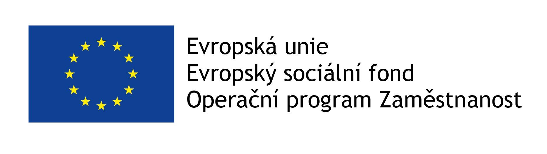 project=logo
